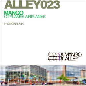 Image for 'Citylanes Airplanes (Original Mix)'