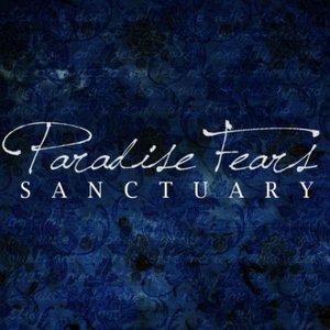Imagem de 'Sanctuary - Single'