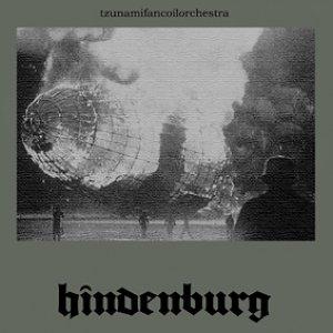 Image for 'ca052 - tzunami fancoil orchestra - hindenburg'