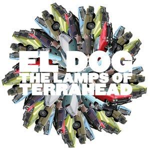 Image pour 'The Lamps of Terrahead'