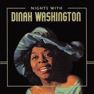 Image for 'Nights with Dinah Washington'