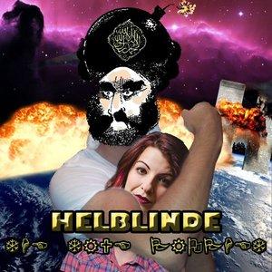 Imagem de 'The True Prophet'