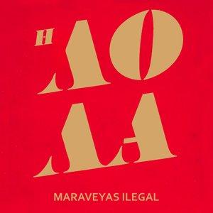 Imagem de 'Η Λόλα'