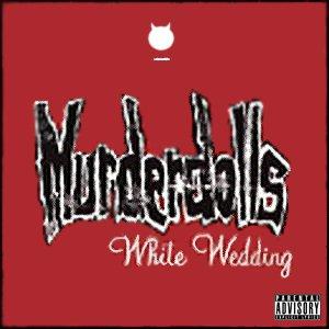 Image pour 'White Wedding'