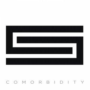 Image for 'Comorbidity'