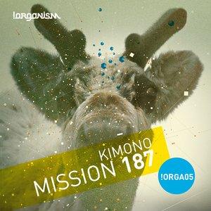 Imagem de 'Mission 187'