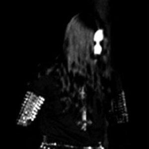 Image for 'Tågefolket'