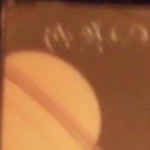 Image for '2001... The Saturnus Mission'