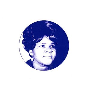 Image for 'Doris Allen'