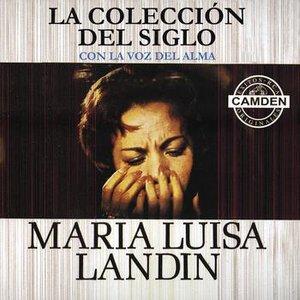 Image for 'La Coleccion Del Siglo'