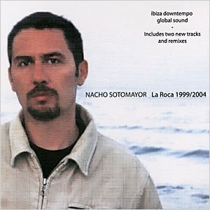 Image for 'La Roca 1999/2004'