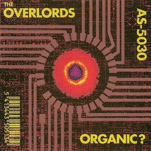 Imagen de 'Organic!'