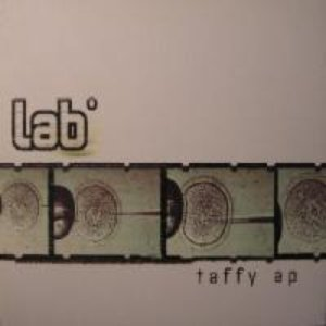 Image for 'Taffy Ap'