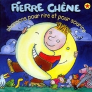 Image for 'Pierre Chêne'