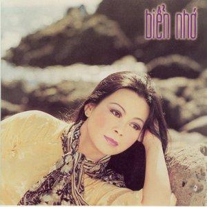 Image for 'Bien Nho'
