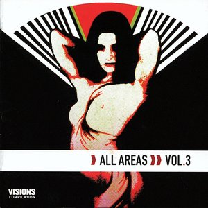 Image for 'VISIONS: All Areas, Volume 3'