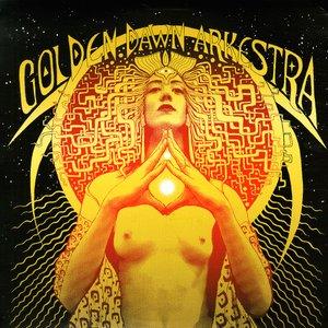 Image for 'Golden Dawn Arkestra - EP'