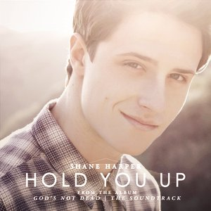 Immagine per 'Hold You Up'