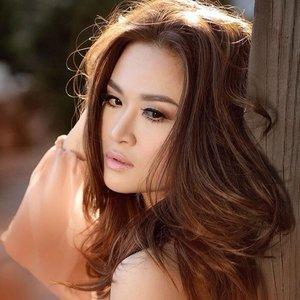 Immagine per 'Lam Anh'