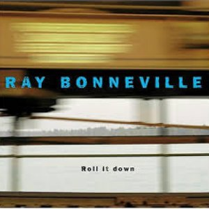 Image for 'Roll It Down'