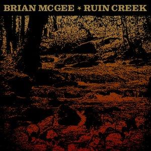 Bild für 'Ruin Creek'