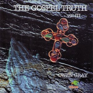 Image for 'The Gospel Truth Vol.3'