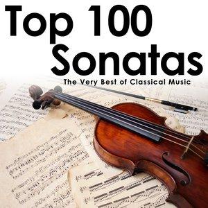 Bild für 'Sonata for Piano No. 11 In A Major KV 331: Rondo Alla Turca: Allegretto'