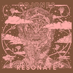 Image for 'Resonate'