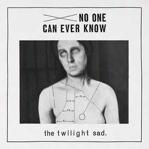 Image for 'No One Can Ever Know'