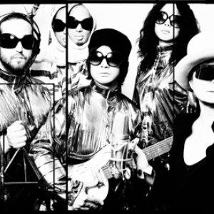 Image for 'Yoko Ono and The Plastic Ono Band'