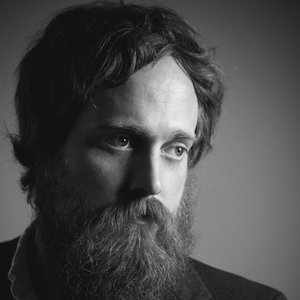 Image for 'Iron & Wine'