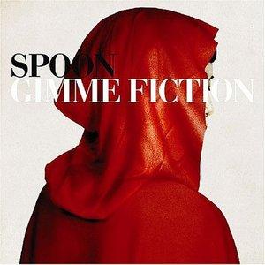 Image for 'Gimme Fiction PLUS BONUS DISC'
