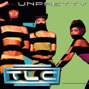 Image for 'Unpretty'
