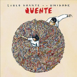 Image for 'Quente'