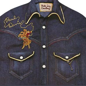 Image for 'Ride 'Em Cowboy (Bonus Track Version)'