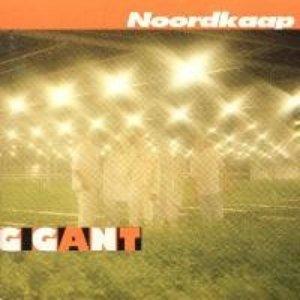Image for 'Gigant'