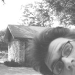 Image for 'Ernie Cline'