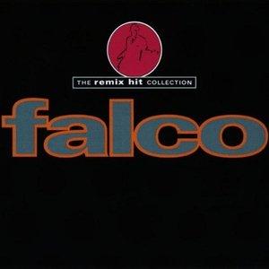 Image for 'Falco Megamix'