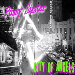 Imagem de 'City of Angels'