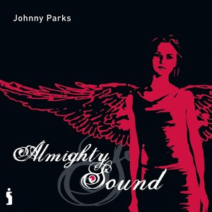 Image for 'Almighty Sound'