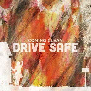 Image for 'Drive Safe'