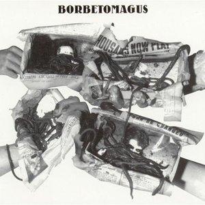 Imagen de 'Borbetomagus'