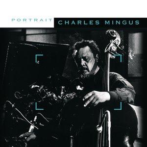 Image for 'Sony Jazz Portrait'