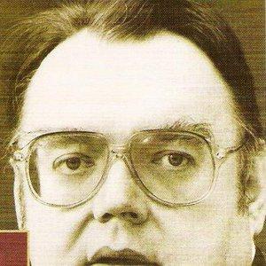 Image for 'Werner Jacob'