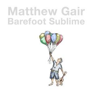 Imagem de 'Barefoot Sublime'