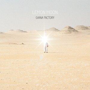 Bild für 'Lemon Moon'