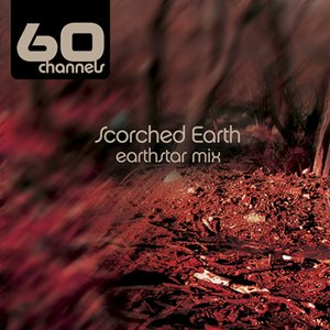 Image for 'Scorched Earth (Earthstar Mix)'