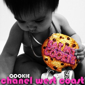 Image for 'Cookie - Single'