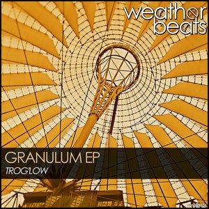 Bild für 'Granulum EP'