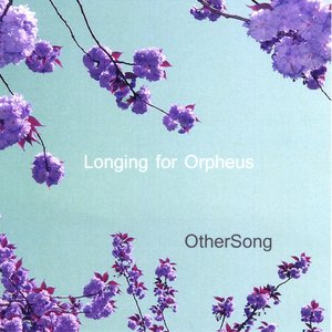 Image for 'Othersong'